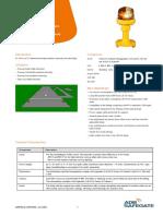 Data Sheet El Eah