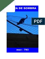(msv-793) Línea de Sombra.pdf