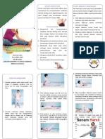 Leaflet Senam Hamil-1