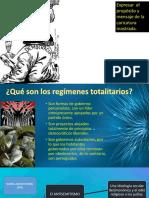 el totalitarismo.pptx