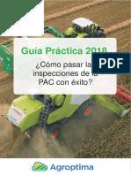 Guia Pac 2018