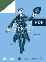 journal festival istrati 2018 vfinale