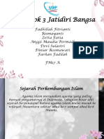 Kelompok_3_Jatidiri_Bangsa[1].pptx