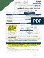 Epii-ta-9-Formulacion y Evaluacion de Proyectos 2018-2 Modulo i 1703-17501