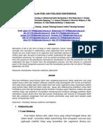PENGENALAN FOSIL DAN FOSILISASI KONVENSIONAL.pdf