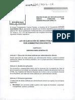 1..LEY DE CONTRATACION DE OBRAS PUBLICAS.pdf