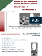 TEMA-04-INSTALACIONES DE ILUMINACIÓN.pdf