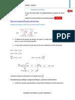Álgebra de Bloques