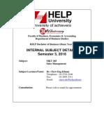 SO-MKT205.pdf