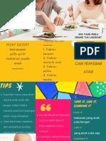 PICKY EATER_kebiasaan Pilih-pilih Makanan Pada Anak (1)
