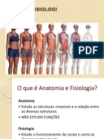 Anatomofisiologia BP