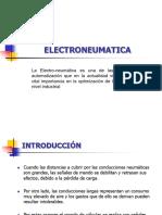 Expo - Circuitos_electroneumticos