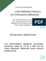 acomodacionabdominotoracica-121214033311-phpapp01