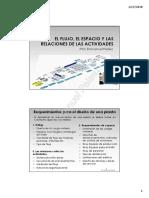2.2-Tecnicas de Formacion de Celdas de Manufactura 2017-1
