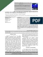 154-163.pdf