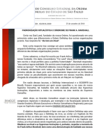 Circular_2_PADRONIZAÇÃO_RITUALÍSTICA