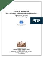 Economics-CBCS-PU-2018 (2).pdf