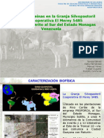 Banco de Proteinas Uverito(Final 2602)[1]