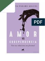 Amor vs Codepencia_Adriana Paramo Moguel