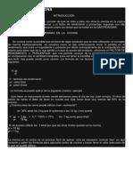 MERMAS_EN_LA_COCINA.docx