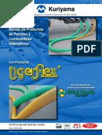 TigerFlexPet-Biofuel-Espanol.pdf