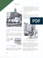 Manual de Lodos Bentoníticos