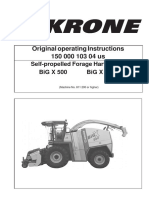 BIG X 500.pdf