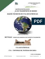 9722.pdf