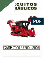 275378577-Manual-Case-700-7700