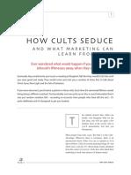How_Cults_Seduce.pdf