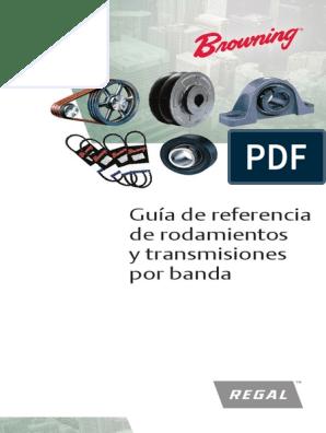 V-Correa de unidad B41 circunferencia de 41 Pulgadas de potencia de transmisión de goma cinturón industrial