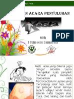 SAP KUSTA