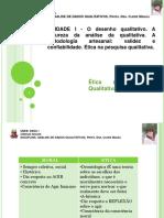 Aula-_3_Etica_na_pesquisa_qualitativa.pp.pptx