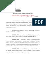 Resolu__ao_n___98__2013_altera_a_Res.__20_2007_.pdf