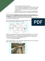 modelo_de_examen[1].docx
