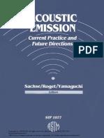STP1077-EB.1415051-1 (2).pdf