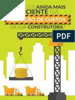 como-ser-ainda-mais-eficiente-na-reducao-de-custos-da-sua-construtora-1.pdf
