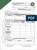 Sesionaprendizaje.pdf