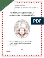 Manual de Programacion (2)