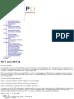 SET and SETQ _ AfraLISP.pdf