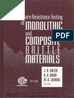 STP1409-EB.1415051-1.pdf