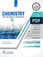 12th Chemistry by Plancess
