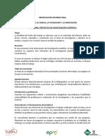 InformeInvestigacionCientifica.pdf