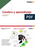 Bloque 1. Cerebro y Aprendizaje..pdf