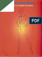 Dibujo de Figurines