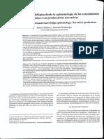 Una_propuesta_metodologica_desde_la_epis.pdf