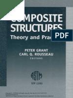 STP1383-EB.1415051-1.pdf
