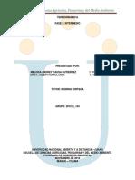 Fase 2 Termodinamica (1)