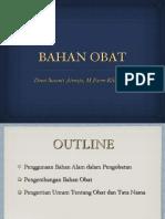 Bahan Obat.pdf