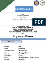 ankilostomiasis renhaa.pptx